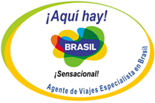 Nuestros Viajes | Rutas & Circuitos -Viajes a Brasil - Somos Especialistas ¡Viaja a tu medida!